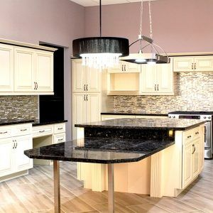 Refacing Kitchen Cabinets Markham | http://freedirectoryweb.info ...