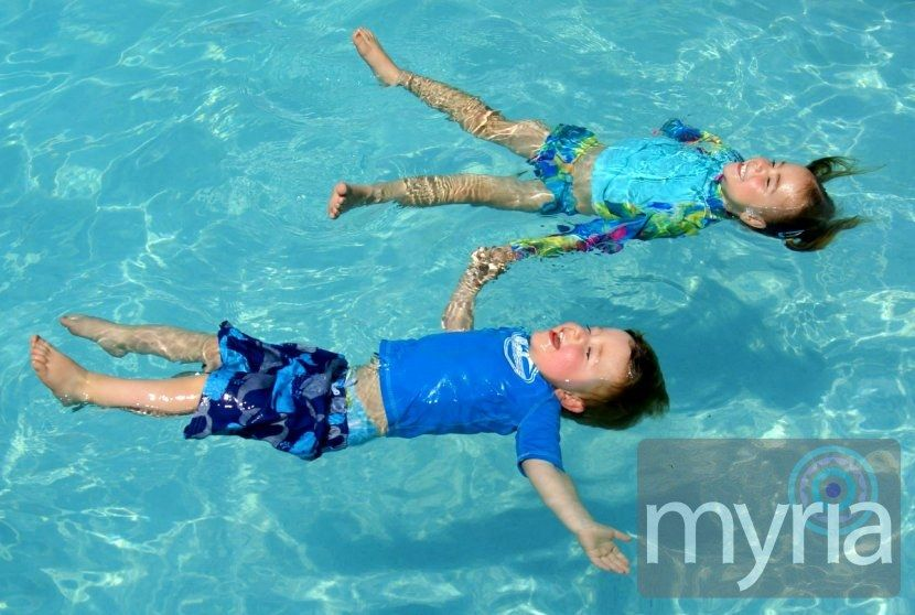 One Mom S Experience Isr Infant Self Rescue Swimming Lessons Myria Swim Lessons Child Safety Parenting