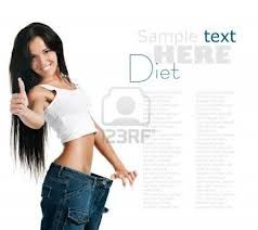 Lose Fat In A Short Time Without Any Effort --- >  http://www.customizedfatloss.com/freefoodinfo.php?hop=hoesbus