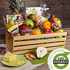El Guacal Para El Picnic Cestas De Frutas De Regalo Canasta De Frutas Arreglos De Frutas