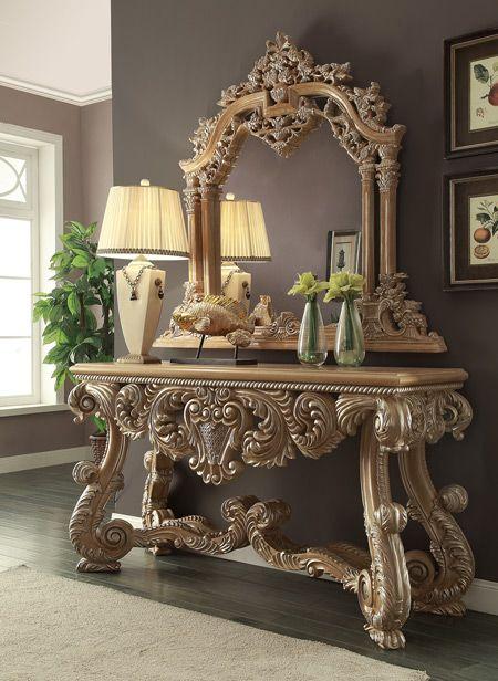 Decor Home Royal Furniture, Royal Furniture Dearborn Mi