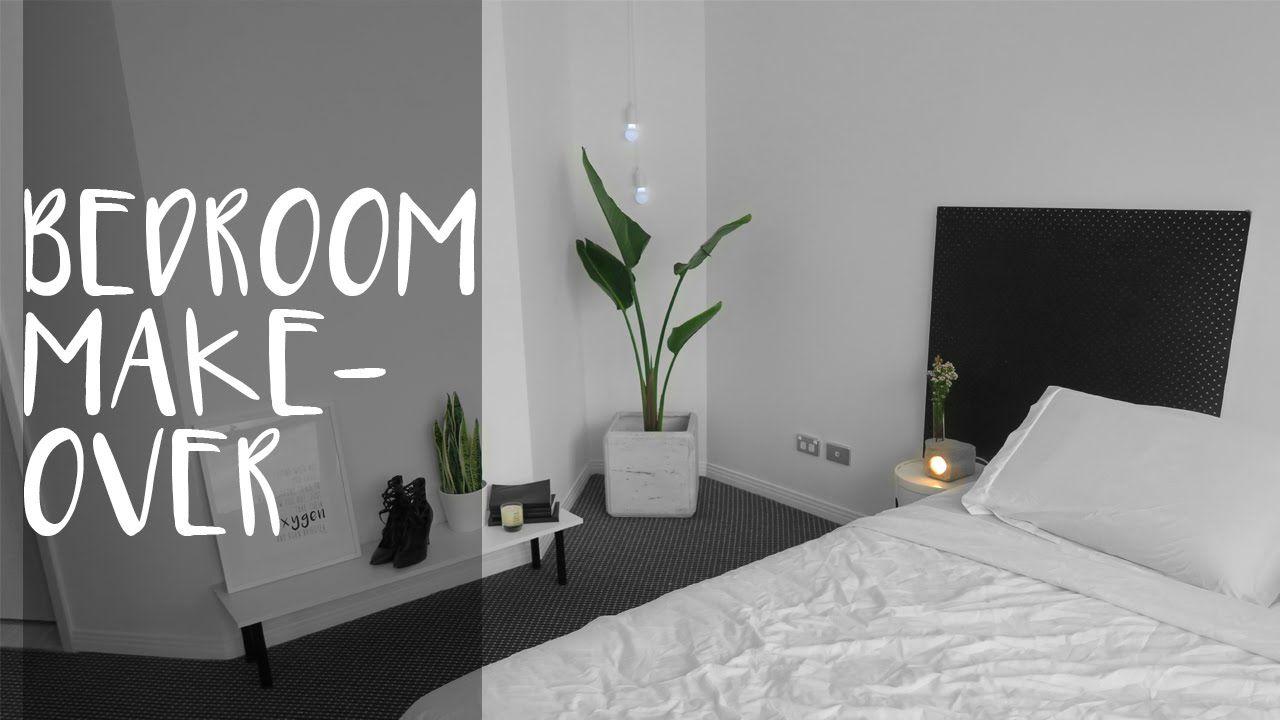 Refreshing My Bedroom Makes Me Feel So Much Better So I Thought I Prepossessing Design My Bedroom For Me Inspiration
