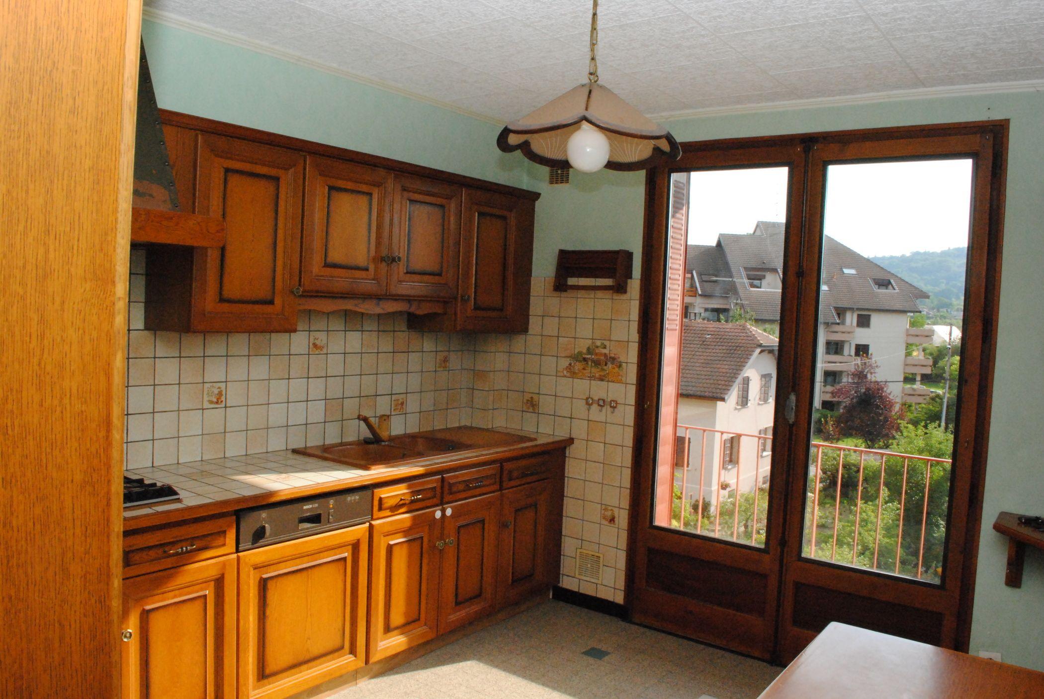 Rénover une cuisine rustique renovations pinterest