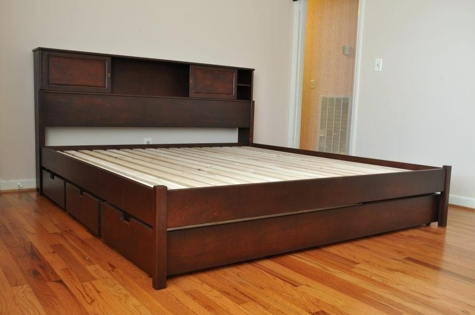 Queen Bed Frame Cheap Frames White Frame With Plans Building Queen