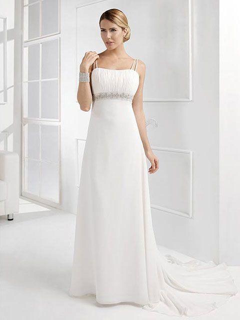 Vestidos de novia en katy tx