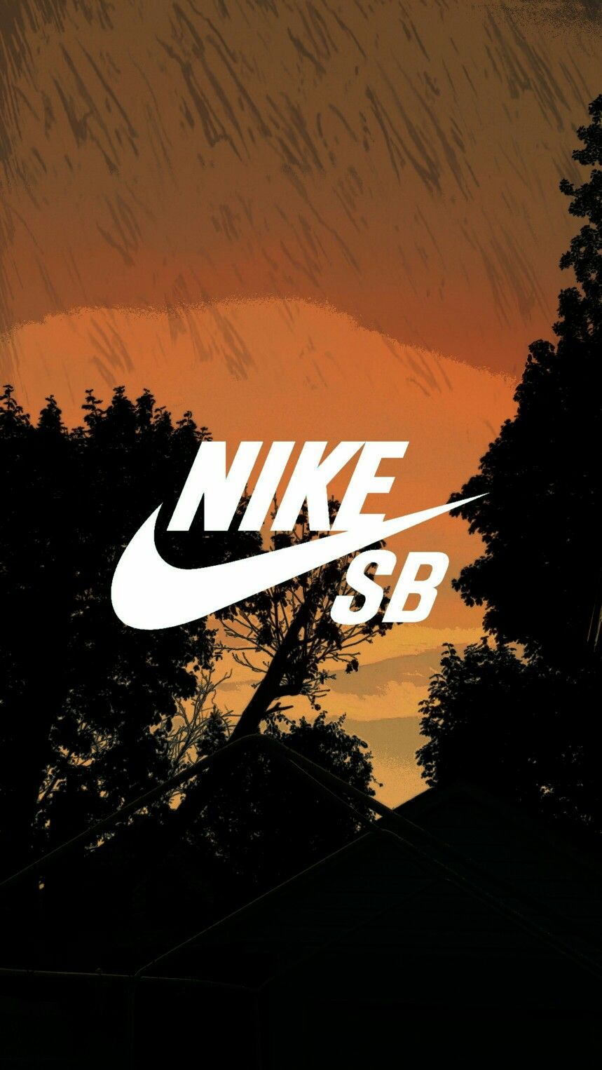 Pin By Drippy Penz On Nike Wallpapers Nike Wallpaper Nike Wallpaper Awesome nike sb logo wallpaper hd images