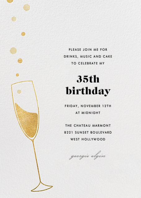 pin on adult birthday invitations
