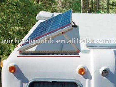 panneau solaire de puissance de caravane-Cellules solaires, panneaux solaires-Id du produit:363054972-french.alibaba.com