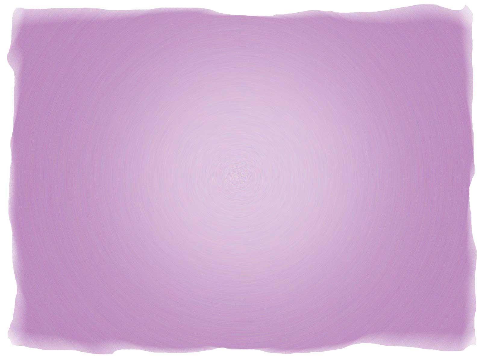 Pink Plain Light Color Background Wallpaper 5161