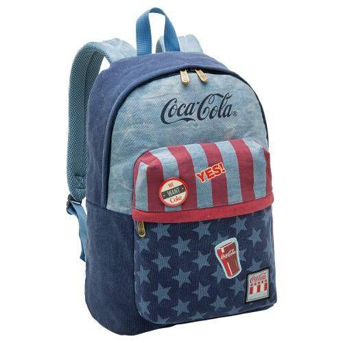Backpack Mochilas Faculdade 9addca0ca7c