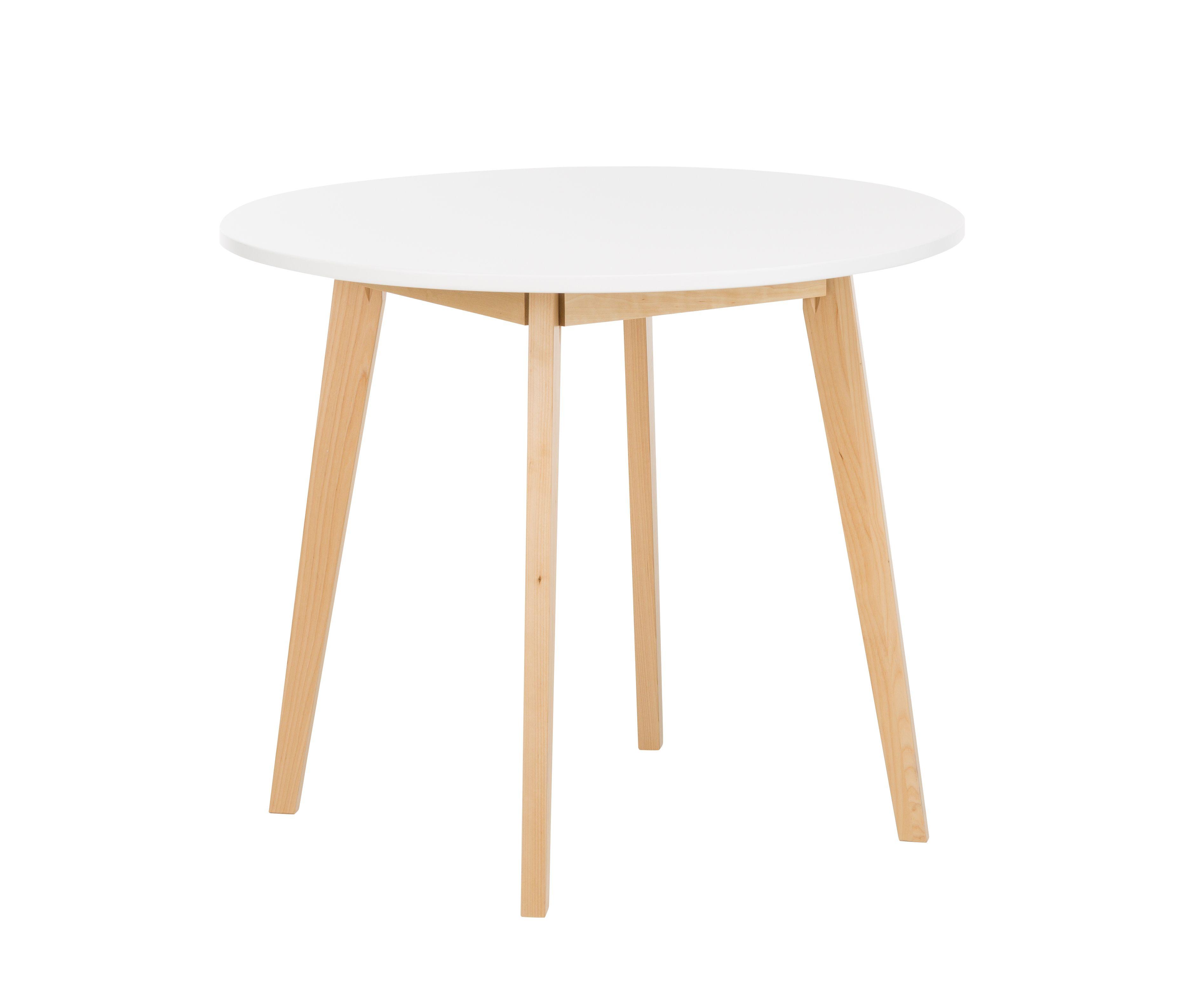 Atemberaubend Küchentisch Und Stühle Für Kleine Fläche Ideen - Ideen ...