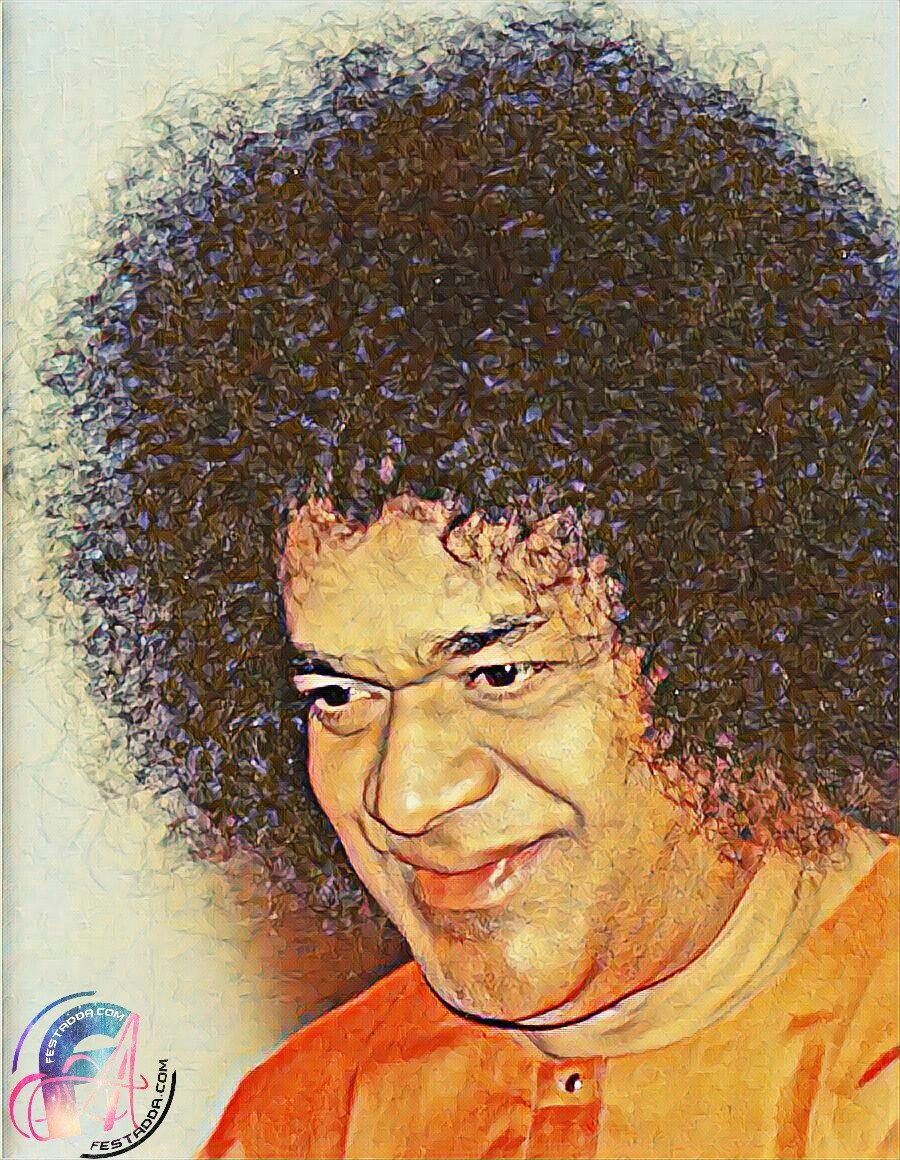 Pin On Sathya Sai Baba Images High Resolution