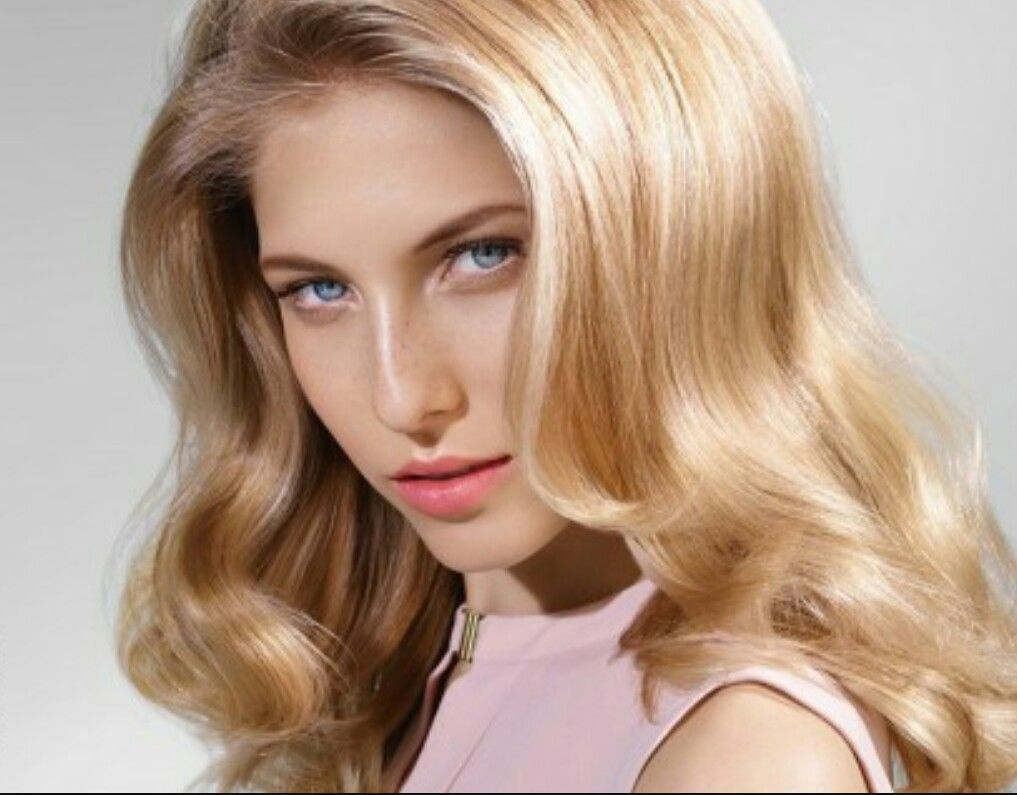 Pin by arrow hong on beauty hair pinterest blondes