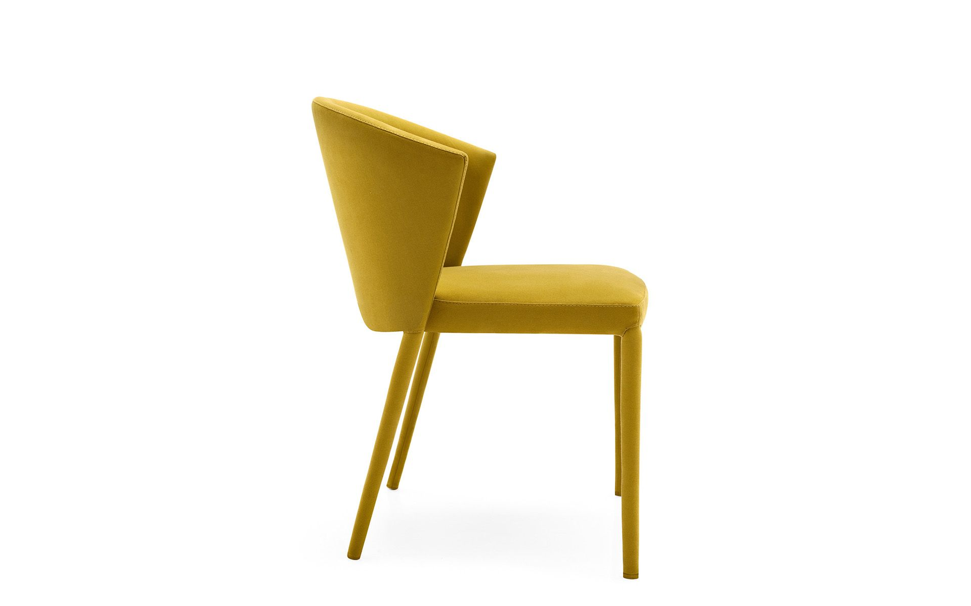 Click here to find out more about the Amelie Chair by Calligaris ...