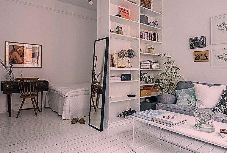 117+ Smart Small Apartment Decorating Ideas #apartmenttherapy #apartmentdecor #apartmentideas