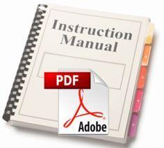 manual de pendulo hebreo pdf gratis