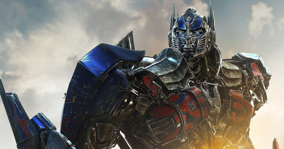 Gambar Hd Optimus Prime 4k Ultra Hd Transformers Wallpapers Top Free 4k Ultra Hd Unique Transformers Drawin Di 2020 Transformers Transformers Movie Gambar Bergerak