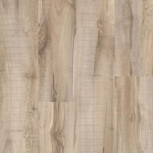 Home Decorators Collection Stony Oak Beige And Grey 8 In Wide X 48 In Length Click Floating Luxury Vin Vinyl Plank Vinyl Flooring Luxury Vinyl Plank Flooring