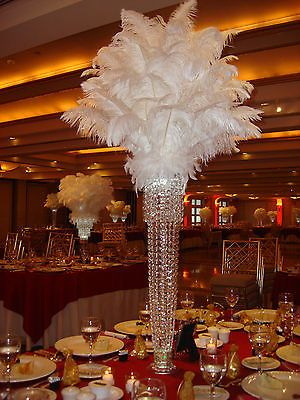 Great Gatsby Themed Centerpiece Rentals In Ny Nj Pa Ct