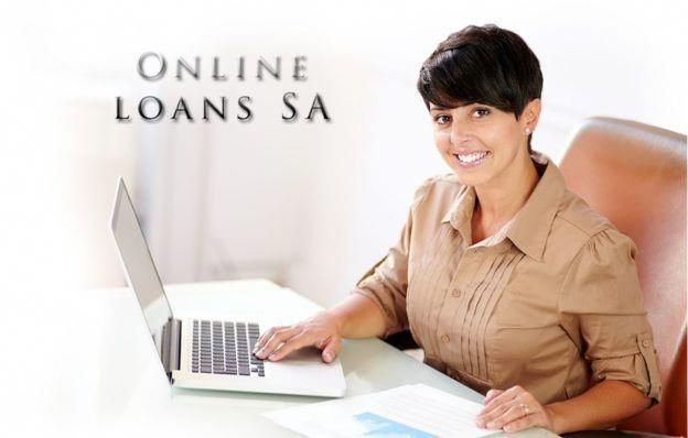 Instant Cash Loan Approval In South Africa Find The Quick And