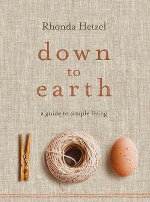 Book about earth slowing down