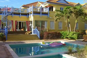 Home Of The Real World Key West Florida Vacation Rentals Key West Florida Vacation Key West