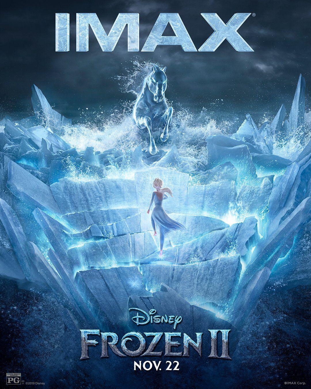 Imaginago On Disney Pixar Personagens Disney E Filmes Da Disney