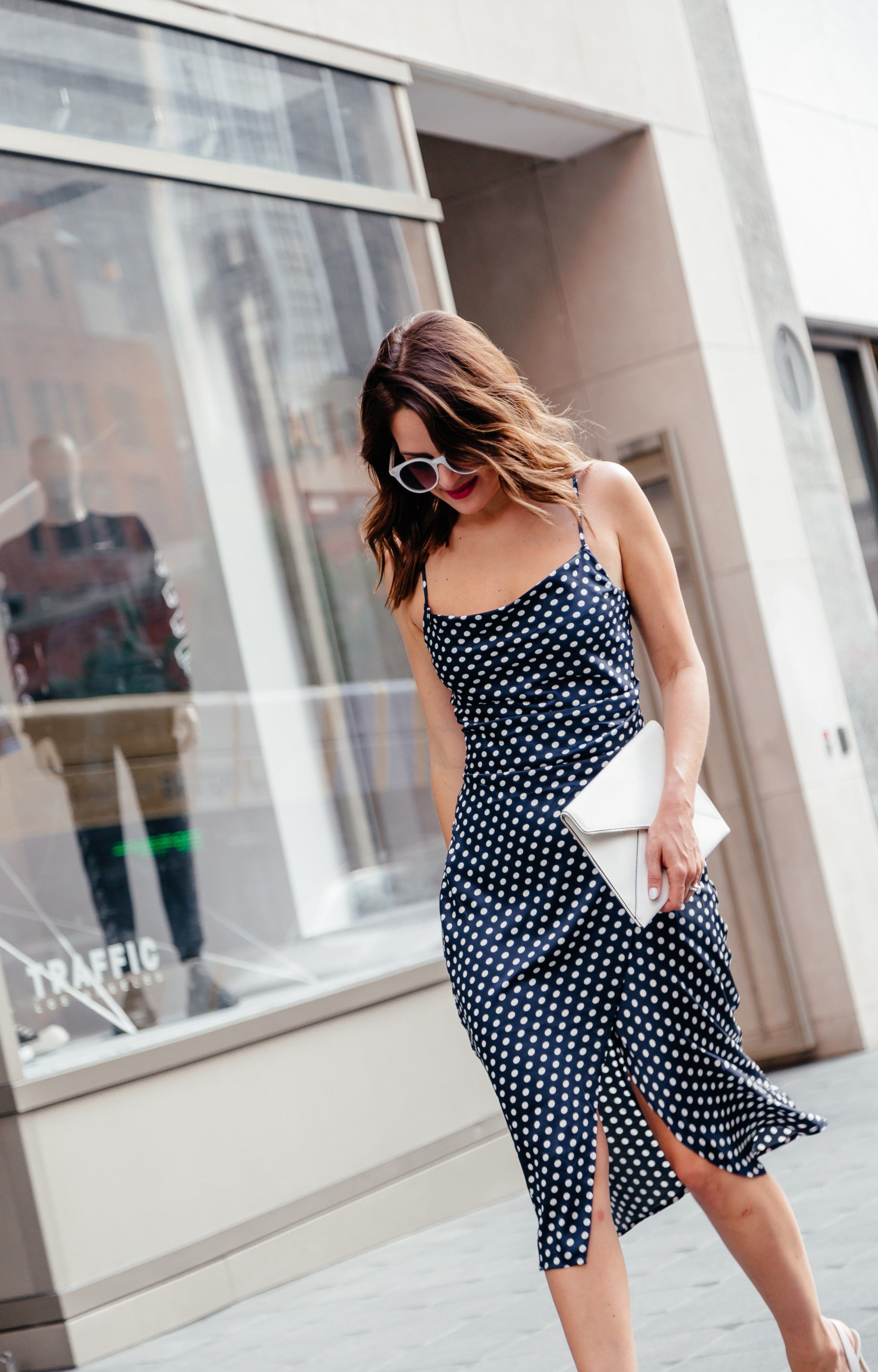 Summer Slip Dress Summer Slip Dress Slip Dress Fashion [ 3610 x 2310 Pixel ]