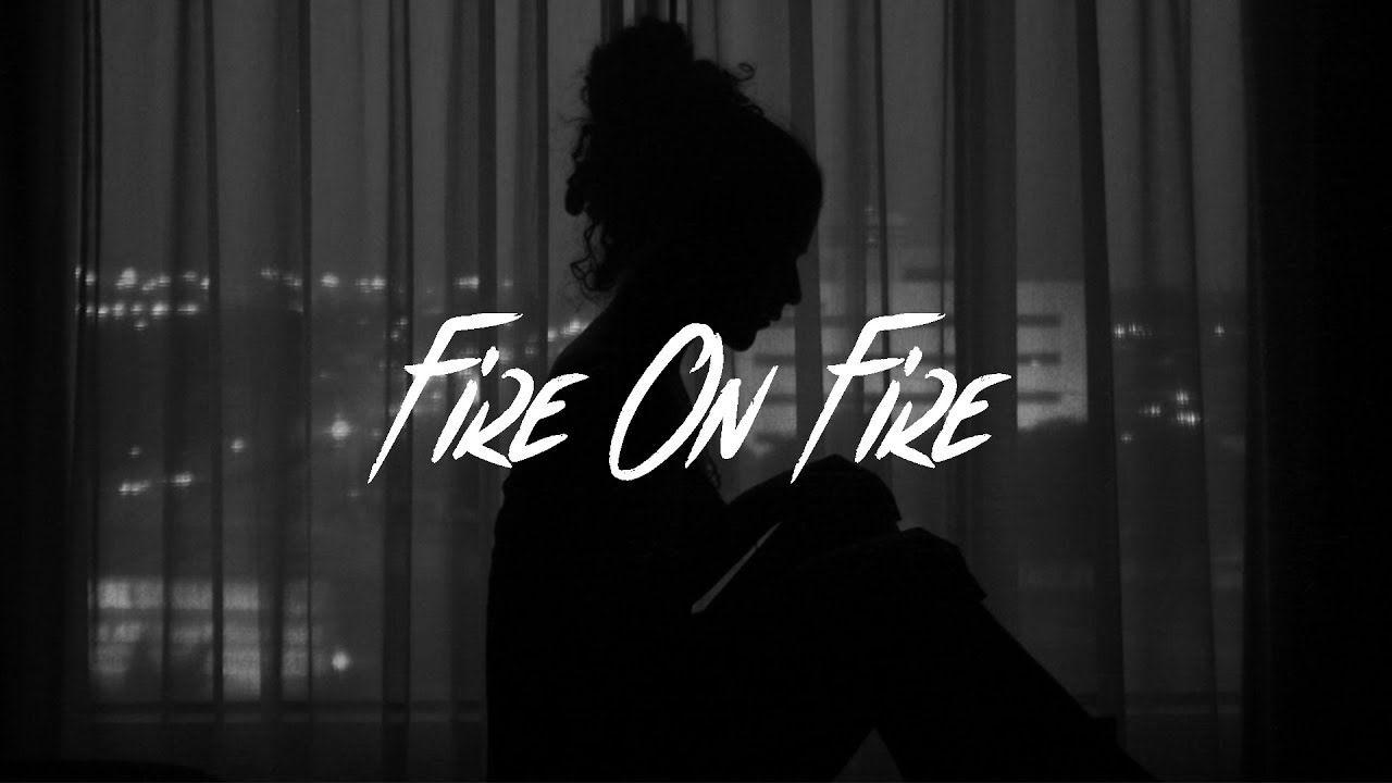 Sam Smith Fire On Fire Lyrics Youtube Sam Smith Lyrics