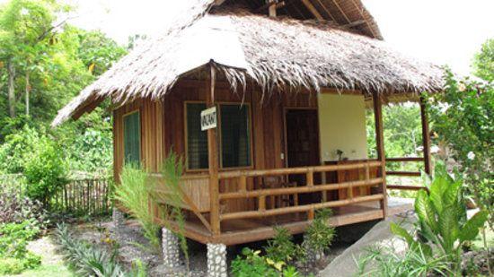 Mayas native garden philippine houses filipino house modern design philippines also jez in pinterest rh