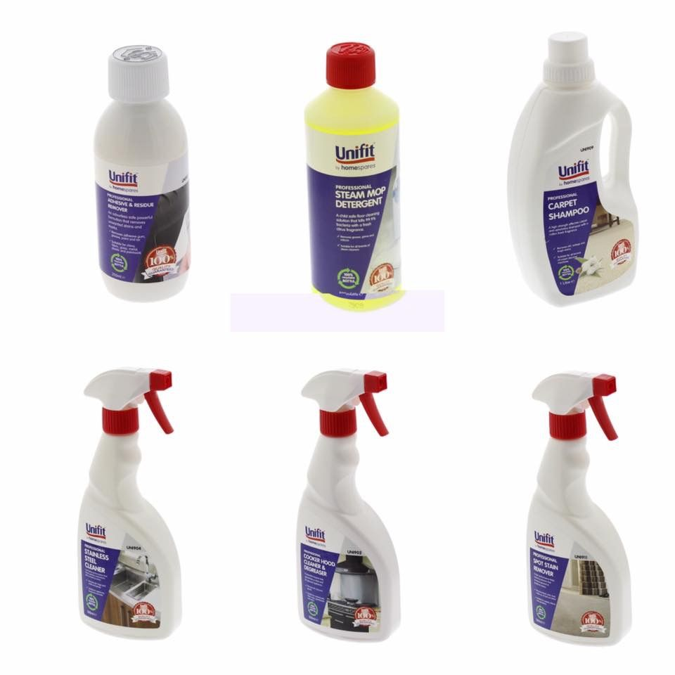 Professional Cleaning Liquids Cleaning Cleaning Household Carpet Shampoo