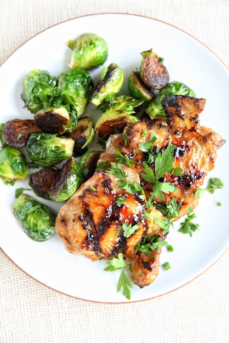 37 Addicting Ways To Eat Brussels Sprouts #buffalobrusselsprouts Even picky eaters can't say no buffalo Brussels sprouts. #buffalobrusselsprouts 37 Addicting Ways To Eat Brussels Sprouts #buffalobrusselsprouts Even picky eaters can't say no buffalo Brussels sprouts. #buffalobrusselsprouts 37 Addicting Ways To Eat Brussels Sprouts #buffalobrusselsprouts Even picky eaters can't say no buffalo Brussels sprouts. #buffalobrusselsprouts 37 Addicting Ways To Eat Brussels Sprouts #buffalobrusselsprouts #buffalobrusselsprouts