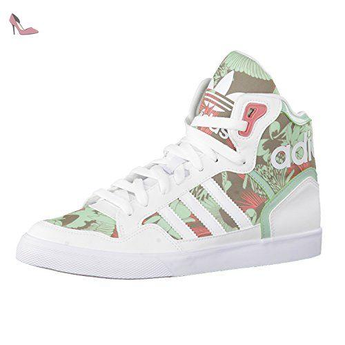 chaussures adidas femme 40
