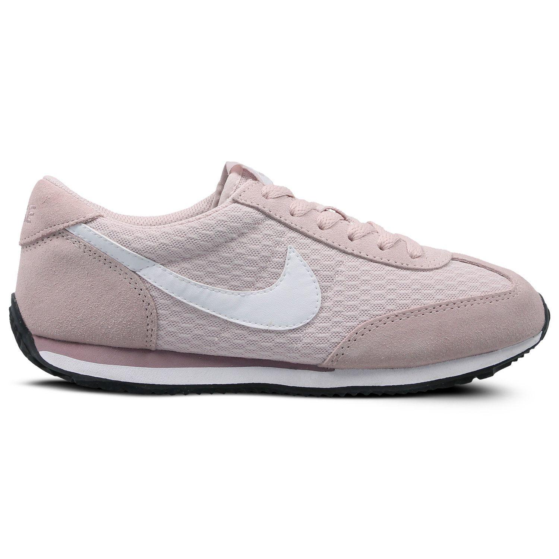 Nike Oceania V 50style Nike Sneakers Nike Sneakers