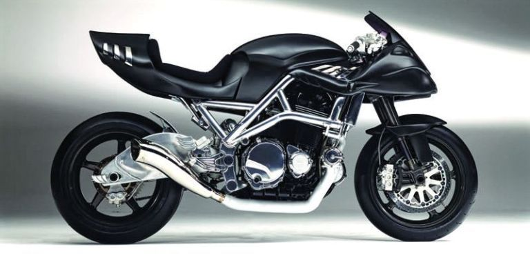 15 Most Expensive Bikes In The World With Their Price Tag Bike