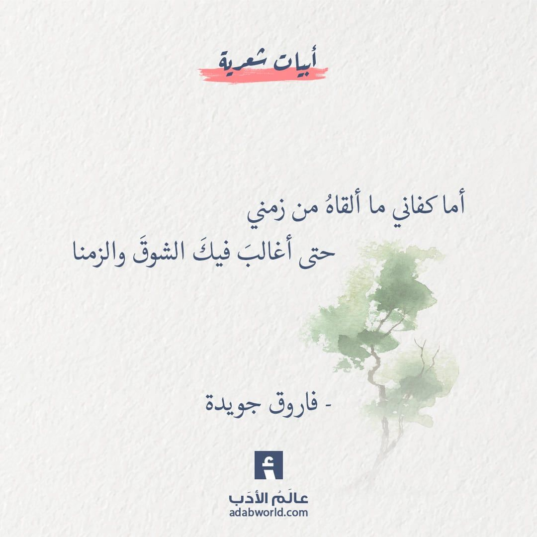 أما كفاني ما ألقاه من زمني مصطفى صادق الرافعي عالم الأدب Words Quotes Cool Words Arabic Quotes