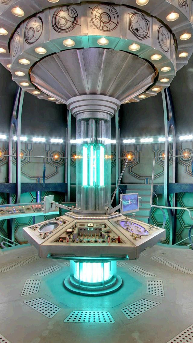 new tardis interior iphone wallpaper google search the