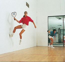 5 Top Ways to Learn to Play Racquetball – Racquetball ...
