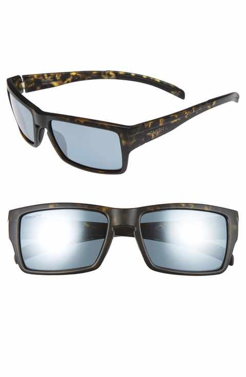 434a150b9b Smith Outlier 56mm ChromaPop Polarized Sunglasses