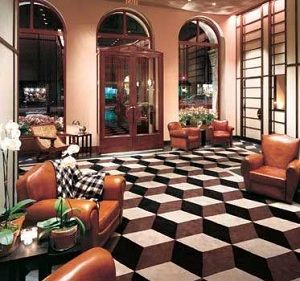 Flooring Designs kitchen floor tile patterns | tile flooring design - los angeles