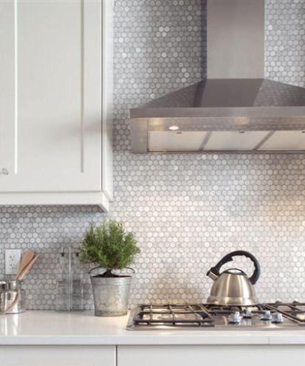 20 Schöne Küche umgestalten Backsplash Fliese Ideen - Diy und Deko