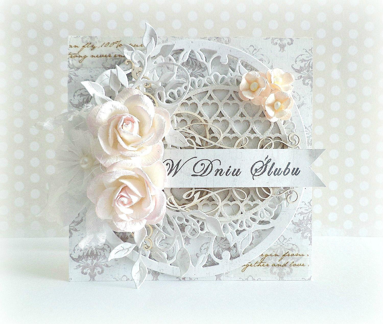 предложения бумага для свадебных открыток ручной работы следовать всем советам
