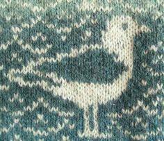 Afbeeldingsresultaat Voor Fair Isle Knitting Free Charts Knitting