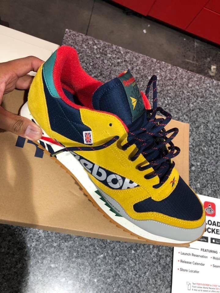 zapatos reebok tenis adidas