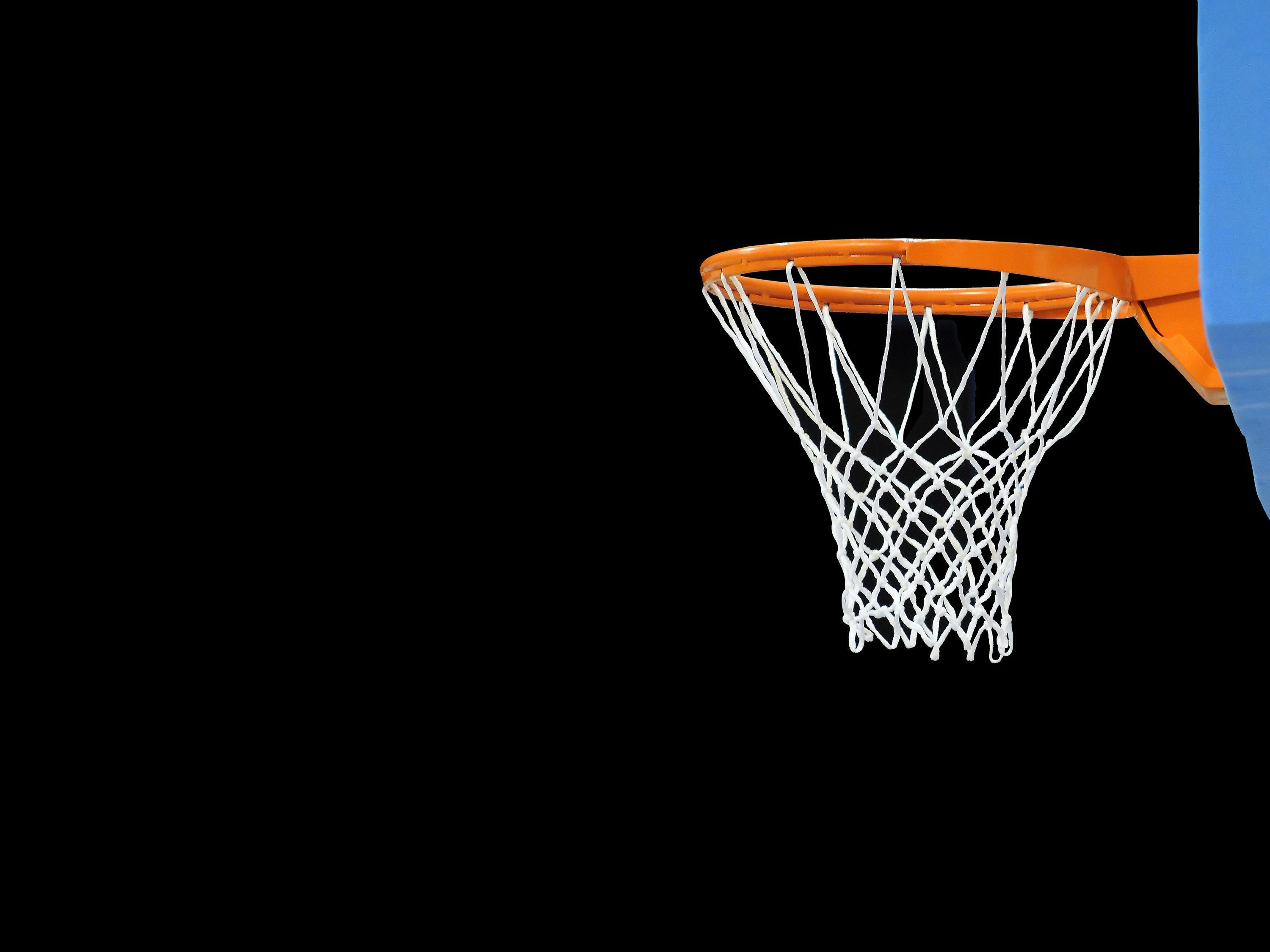 basketball hoop black background - Google Search ...