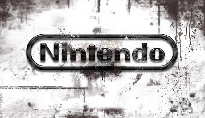 Nintendo Direct Roundup: New Releases And Details