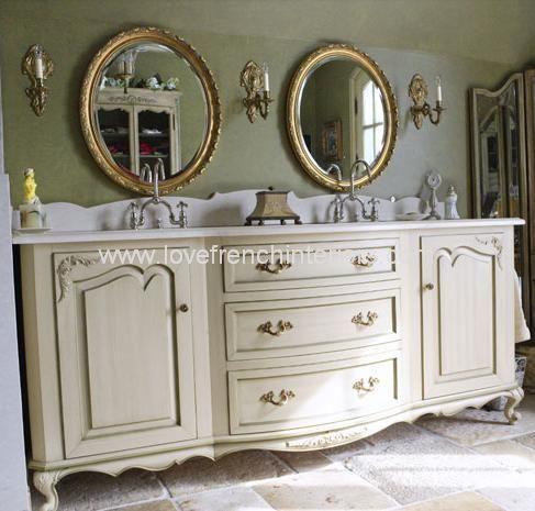 large double sink vanity. Dresser Sink  Bathroom Vanity Stool On Bespoke Large Double Bowl Sink Unit