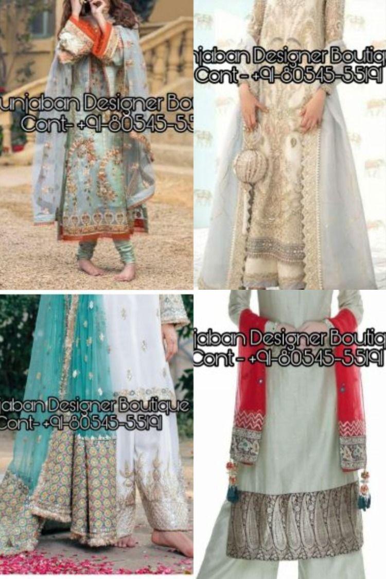 Buy Latest Unstitched Punjabi Suits Uk Online In India Boutique Suits Punjabi Suit Boutique Punjabi Suits Online Shopping