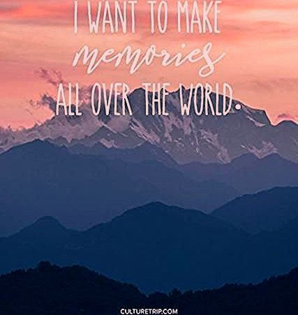 Photo of Travel quotes wanderlust gypsy soul bathing suits 70+ Ideas