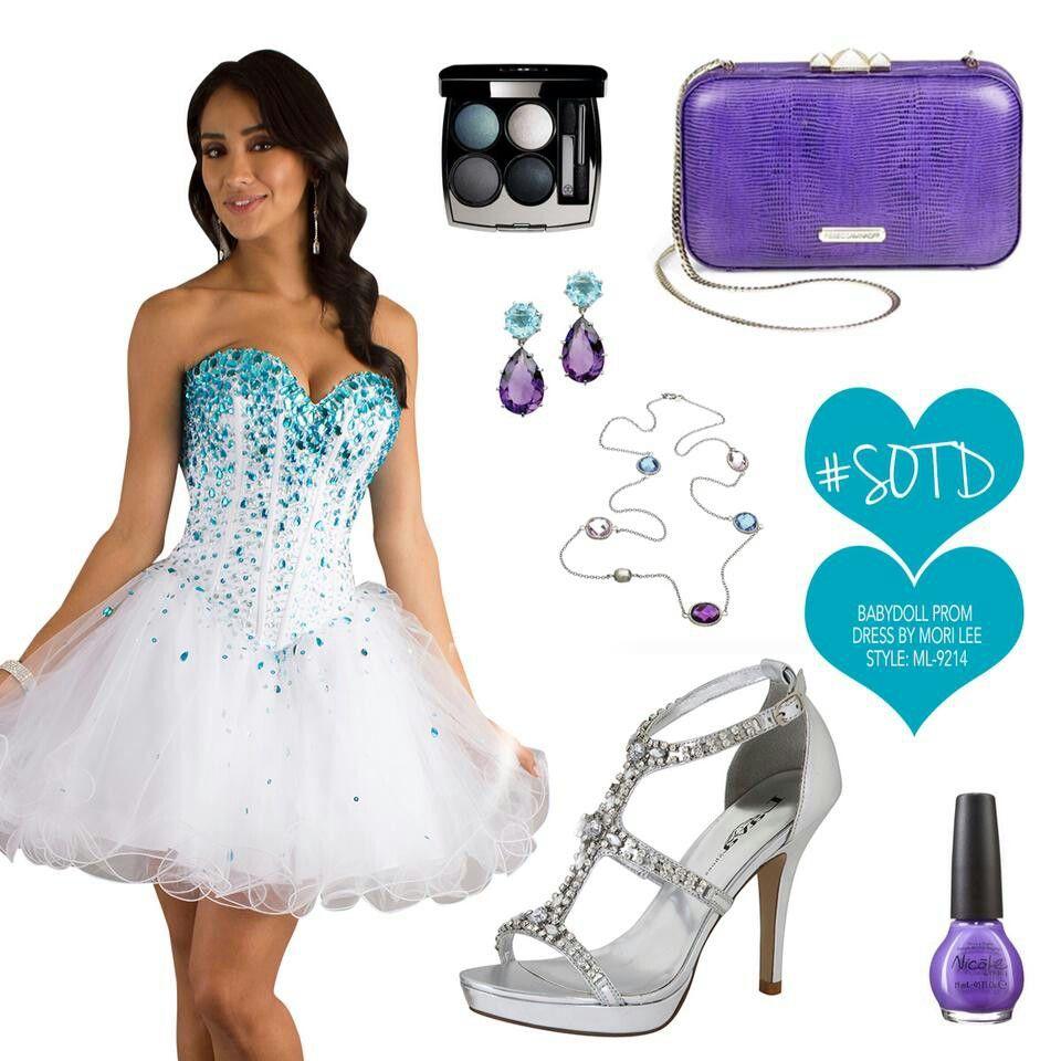 I love this modern cinderella dress dresses pinterest